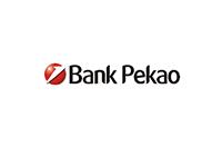 BANK_PKO_MVT_NADZORY