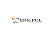 ERICPOL_MVT_NADZORY