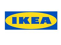 IKEA_MVT_NADZORY