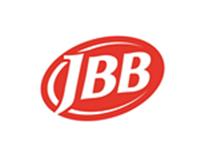 JBB_MVT_NADZORY