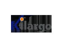KILARGO_MVT_NADZORY