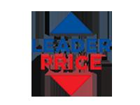 LIDERPRICE_MVT_NADZORY