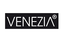 VENEZIA_MVT_NADZORY