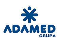 adamed_mvt