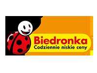 biedronka_mvt
