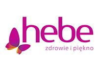 hebe_mvt