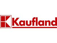 kaufland_mvt
