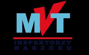 mvt_logo_LODZ_NADZOR BUDOWLANY