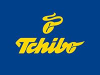tchibo_mvt