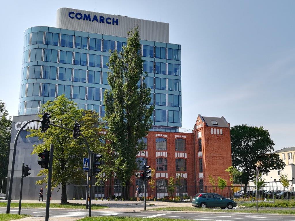 comarch_mvt_budynek