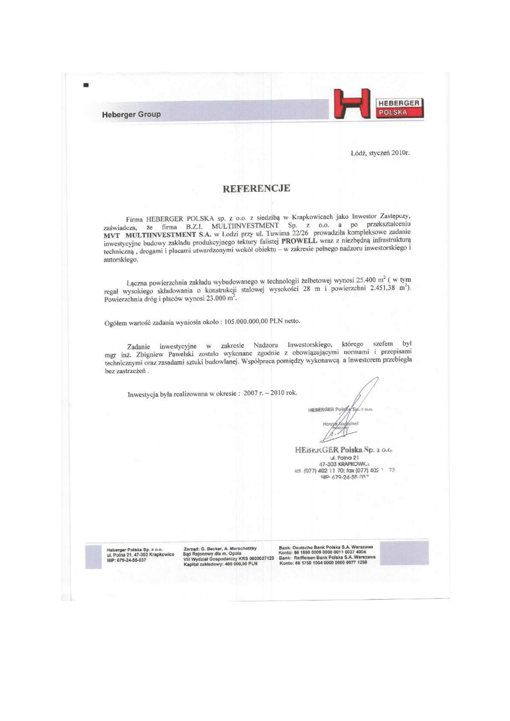 Referencje_mvt_heberger_polska