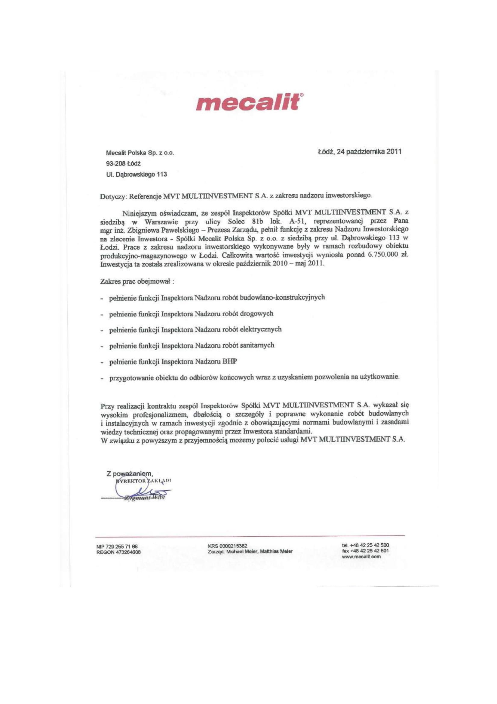 Referencje_mvt_mecalit