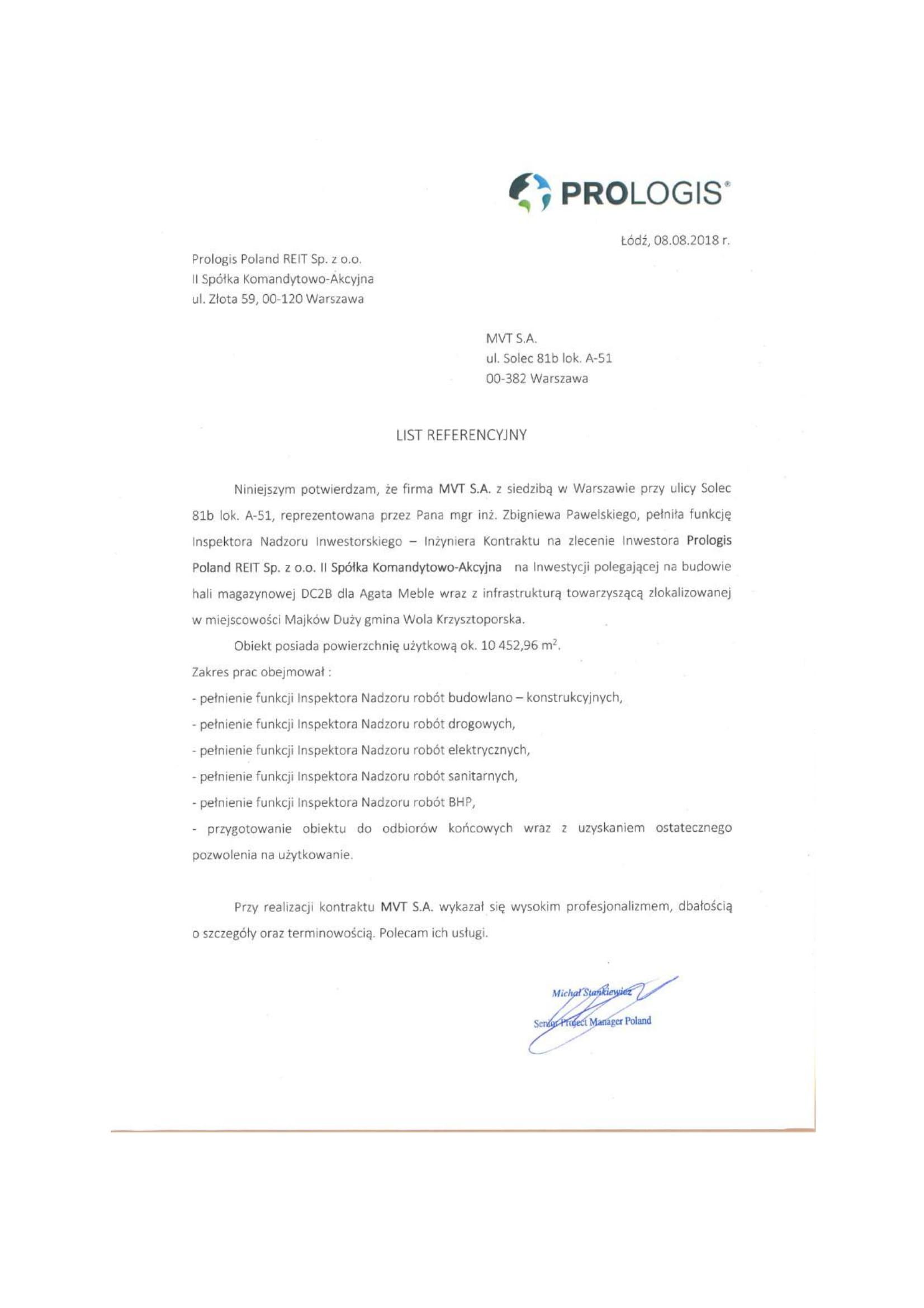 Referencje_mvt_prologis