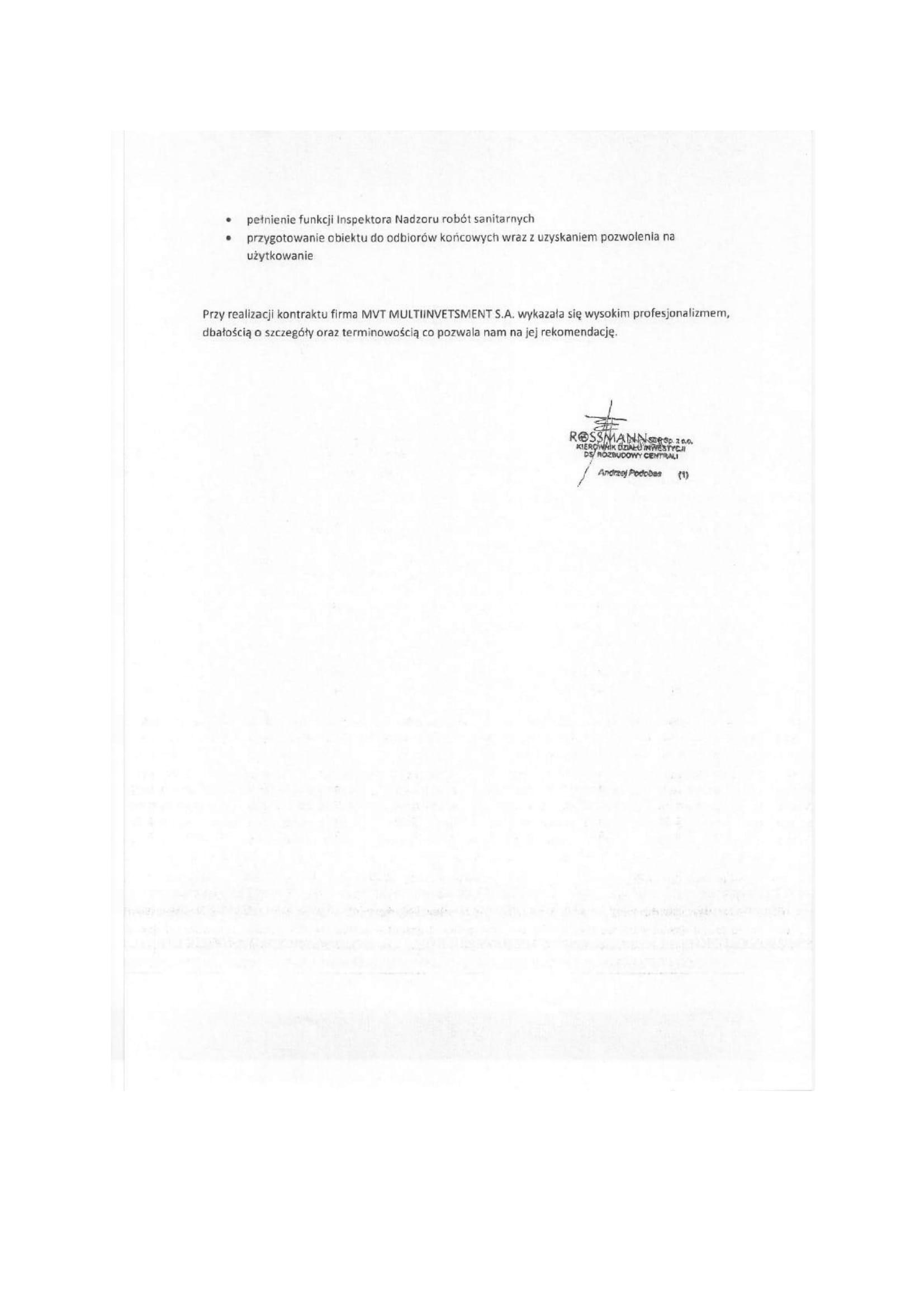 Referencje_mvt_rossmann (2)